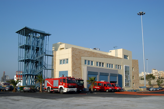 http://www.olp.gr/images/gallery/fire_station.jpg