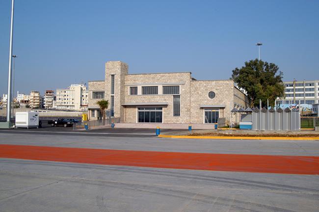 http://www.olp.gr/images/gallery/kanelos_passenger_terminal.jpg