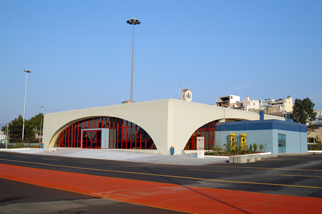 http://www.olp.gr/images/gallery/xaveris_passenger_terminal.jpg